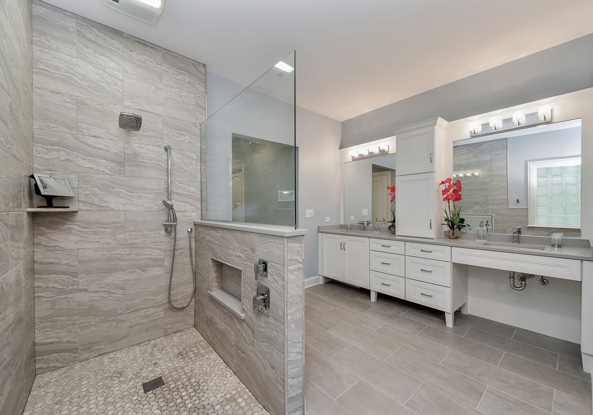 Bathroom Remodeling Mount Dora Florida
